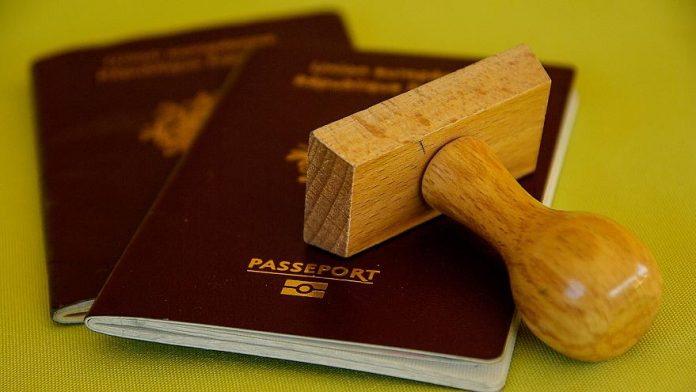 pasaport tercümesi, pasaport çevirisi, çeviri çözümleri