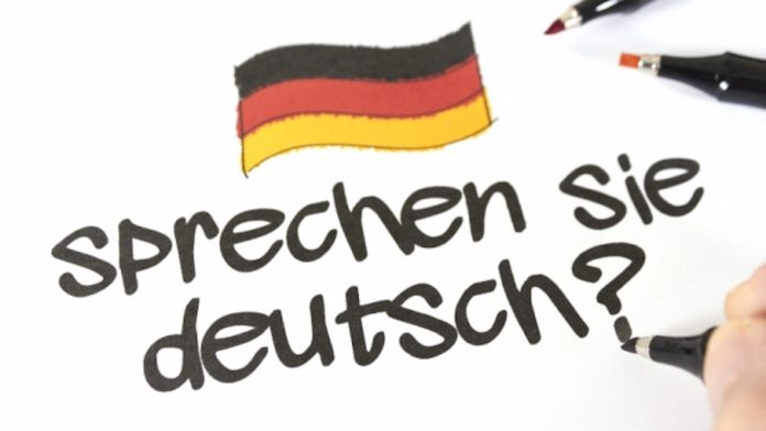 Almanca yeminli tercüme ve çeviri