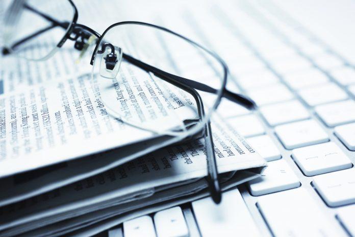 finansal tercüme ve çeviri