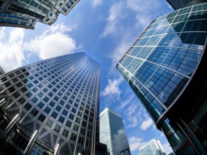 Yabancı ortaklı veya yabancı sermayeli şirket kuruluşu ve tescil işlemleri
