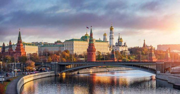 Rusça tercüme, Rusça çeviri, Rusça yeminli tercüme, acil Rusça tercüme