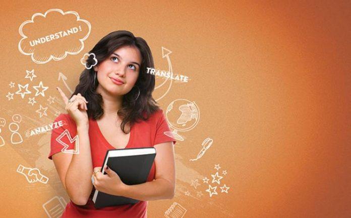 tercümanlıkta kariyer planı