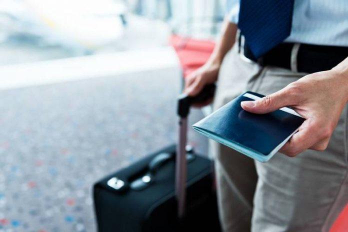 seyahat belgeleri tercümesi