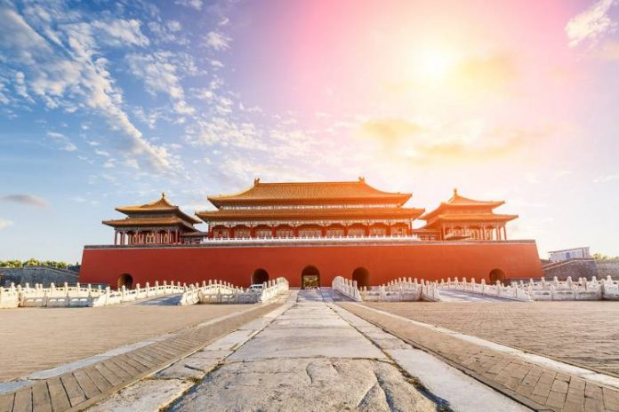 Çince tercüme, Çince çeviri, Çince yeminli tercüme