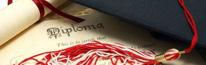 mezuniyet belgesi, diploma ve transkript çevirisi