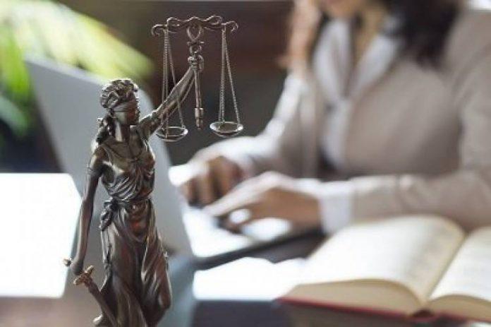 adli yeminli tercüme ve adli yeminli tercüman