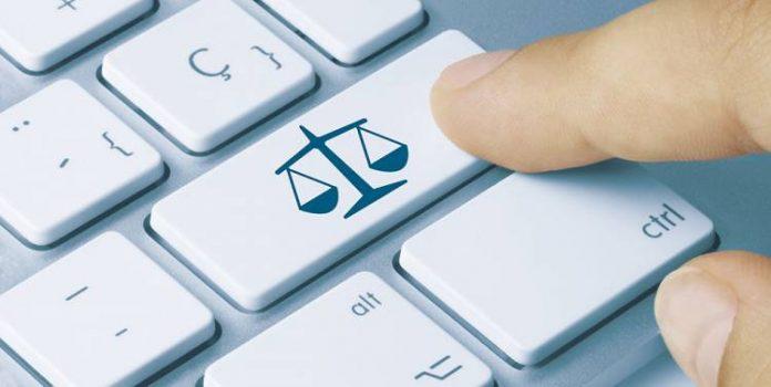 Doğru hukuki tercümenin önemi