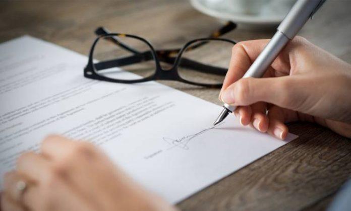 hukuki tercüme ve hukuki çeviri hizmetlerimiz