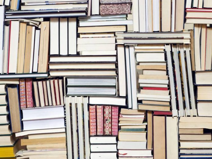 Kitap, Katalog, Dergi Tercümesi ve Çevirisi