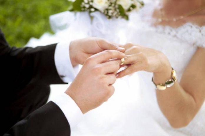 nikah tercümesi ve nikah işlemleri