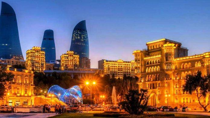 Azerice tercüme, Azerice çeviri, Azerice yeminli tercüme