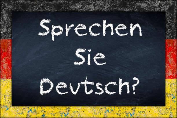 Almanca tercüme bürosu, Almanca çeviri bürosu