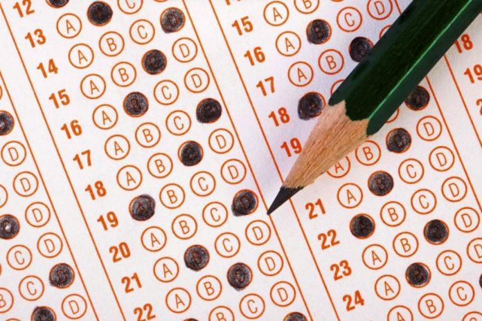 dgs 2020, dikey geçiş sınavı, dikey geçiş sınavı 2020
