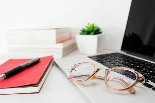 freelance tercümanlık ve tercümanlığın zorlukları