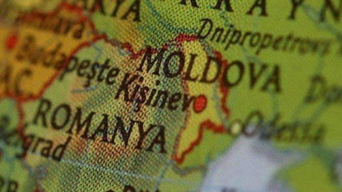 moldovca tercüme, moldovca çeviri, moldovca yeminli tercüme