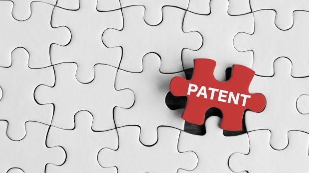 Patent çevirisi, patent tercümesi
