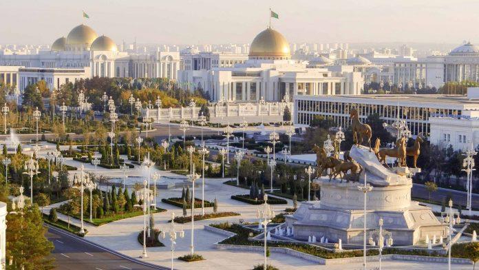 Türkmence tercüme, Türkmence çeviri ve Türkmence yeminli tercüme