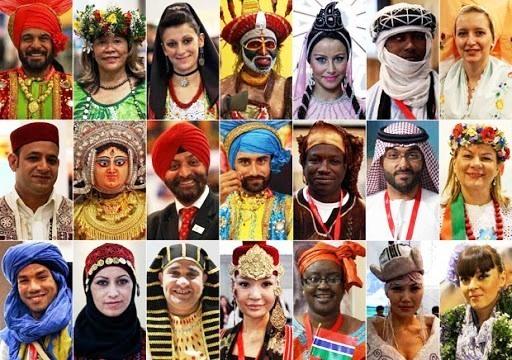 tercümanlık ve yabancı kültürler