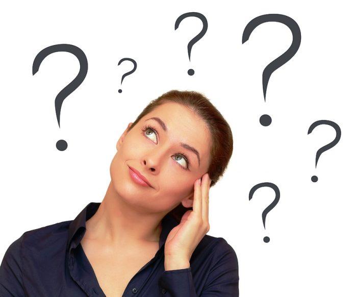 hangi yabancı dilleri öğrenmelisiniz?