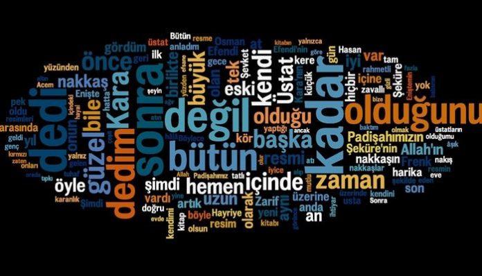 Türkçenin dünya dilleri arasındaki yeri