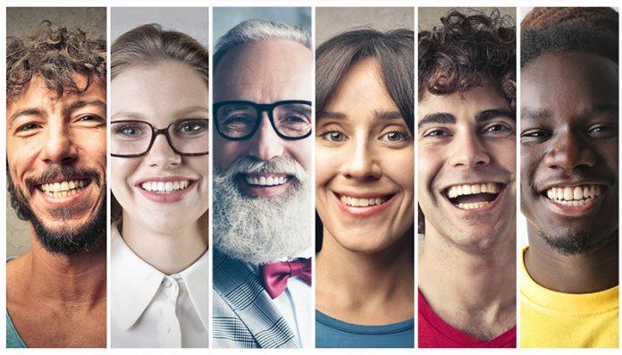 dillerin ortak özellikleri ve farklılıkları