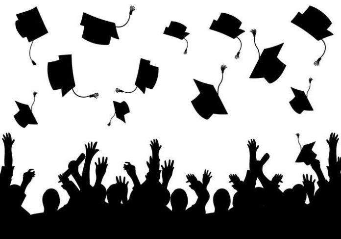 akademisyenlik ve akademik kariyer hakkında her şey