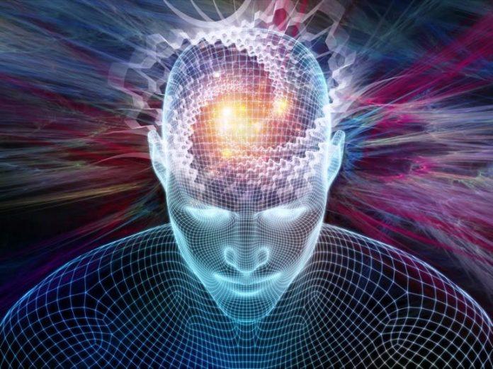 hafızayı geliştirme teknikleri
