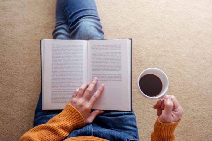 okuduğunu anlama becerilerini geliştirme teknikleri