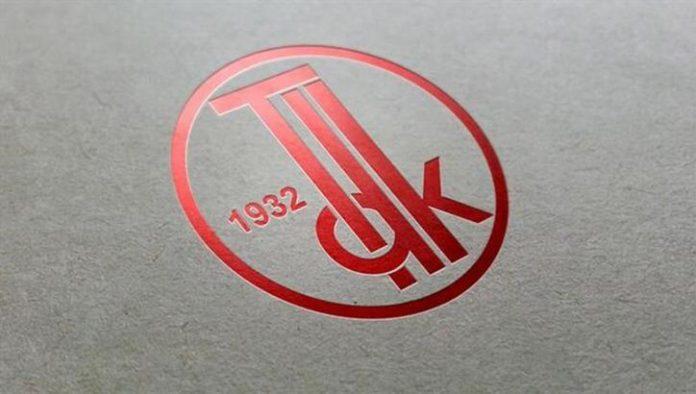 Türk Dil Kurumu TDK