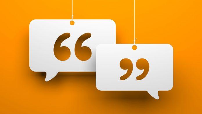 dilbilim nedir? dilbilimci kimdir?