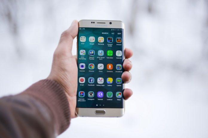 telefonunuza indirebileceğiniz en iyi ingilizce geliştirme uygulamaları