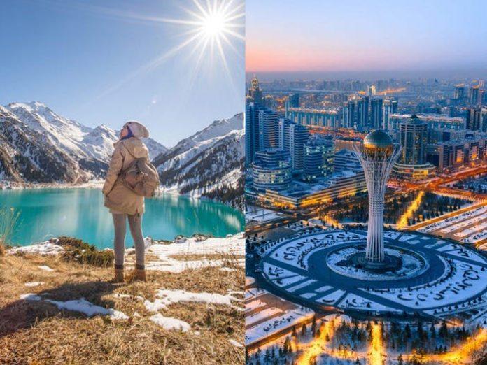 kazakça çeviri ve tercüme