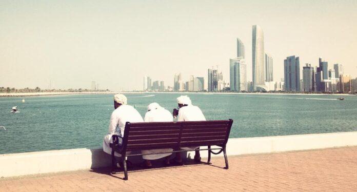 Arapça Öğrenimi