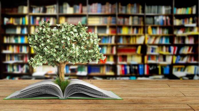 bilgi felsefesi epistemoloji nedir