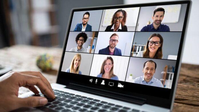 telekonferans ve video konferans çevirisi nasıl yapılır