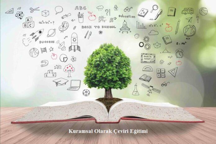 kurumsal olarak çeviri eğitimi