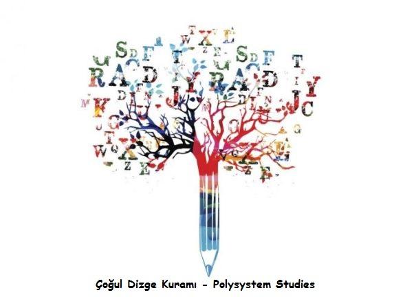 çoğul dizge kuramı_polysystem studies