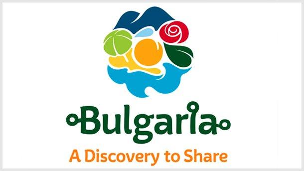 bulgarca yeminli tercüman