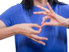 işaret dili tercümanlığı ücretleri