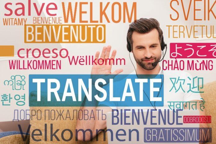 uygulamalı ingilizce ve çevirmenlik maaşları