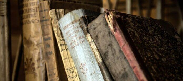 antik dönem ve ortaçağ çeviri çalışmaları