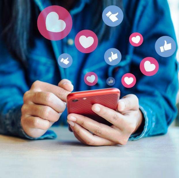 sosyal medya iş ilanları